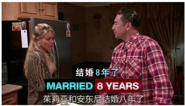 """这两对夫妻用""""连续7天的性爱实验""""拯救了婚姻"""