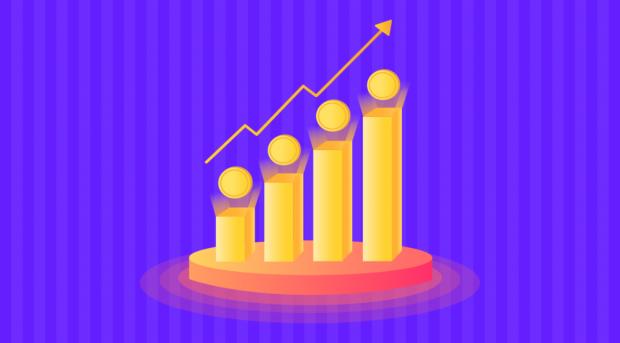 光大证券中报:净利润增长逾六成,风险覆盖率提升