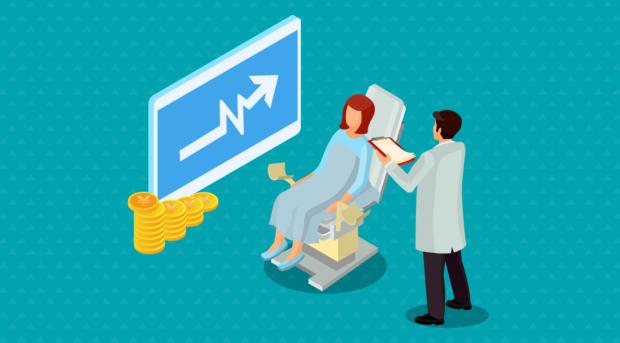开立医疗:中期利润锐减近四成,费用拖累or竞争力下滑?