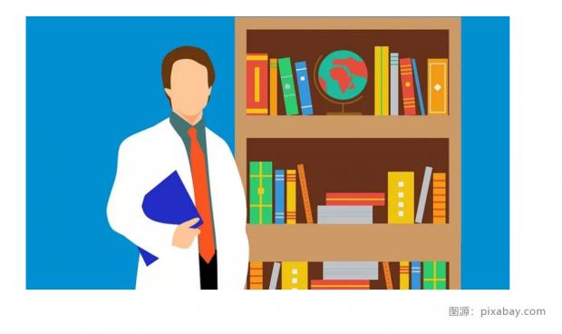 如何定义科学家?