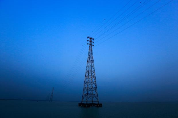 孟加拉或停批新电站 中国投资应警觉