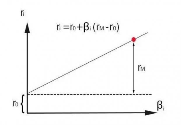 徐杨:因子战国—张橹教授对q-factor模型的五大讨论
