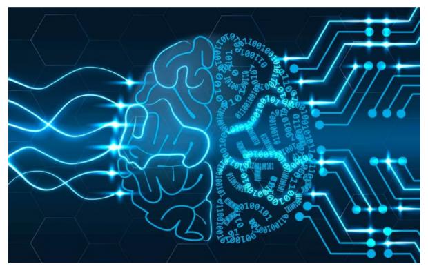 85%——人类与机器共同的最优学习率