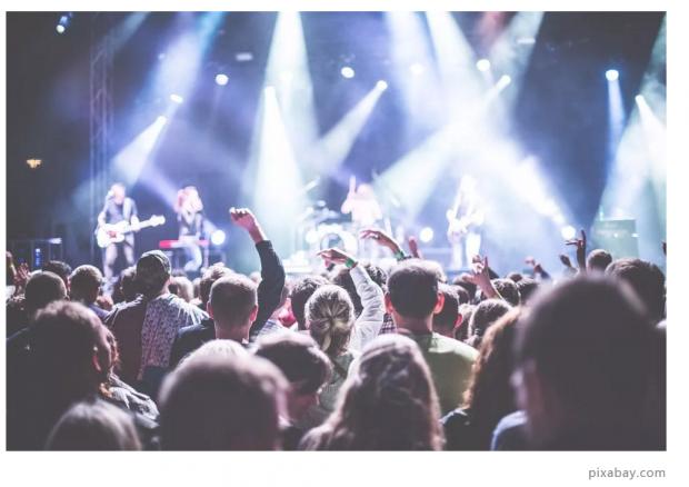 周杰伦超话登顶背后:粉丝组织跨时代的变与不变