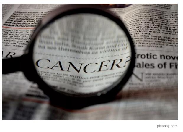 """协和博士远离癌症的""""九字真言""""和""""十大窍门""""靠谱吗?"""