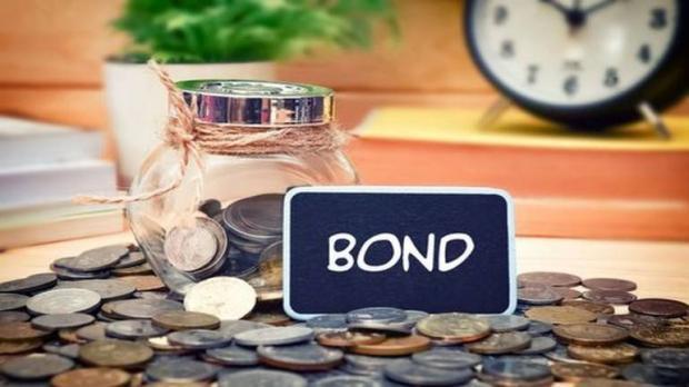 购买国债,到底有没有可能亏钱?