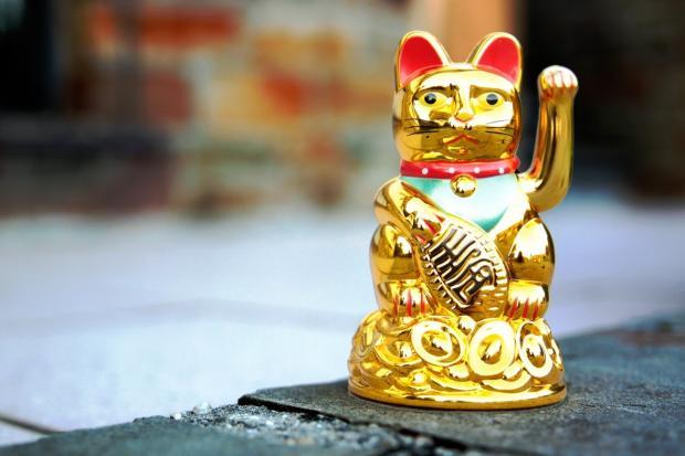 十一大庆,想想如何从祖国出发去做东南亚生意?