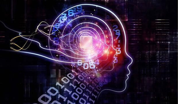人人都在谈论人工智能,到底怎样的AI才是我们需要的?
