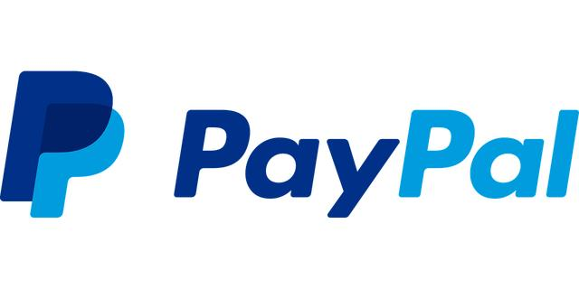 PayPal突然宣布退群,扎克伯格的天秤币这是要黄了吗?