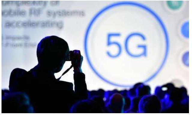 在华为跟苹果的重压下,谷歌的5G手机会有新出路?