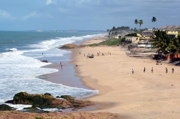 海岸 画像