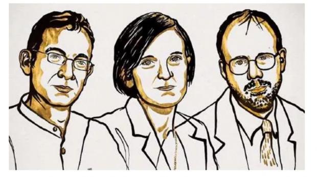 2019诺贝尔经济学奖|穷人思维,确实限制了你的想象力