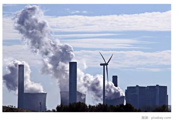 空气污染和早期流产有关联吗?