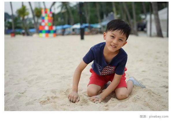 中国居民生活水平提高了 青少年体质反而变差了?
