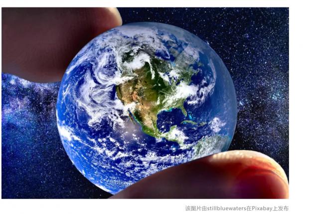 二氧化碳排放增加 对全球经济有什么影响?