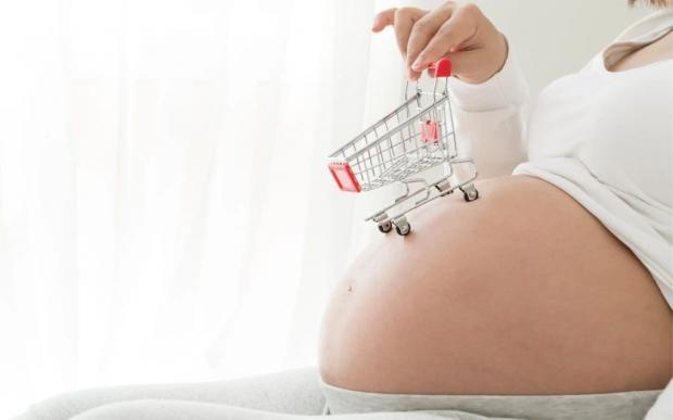 社交母婴电商,关乎人设,更是销售工具