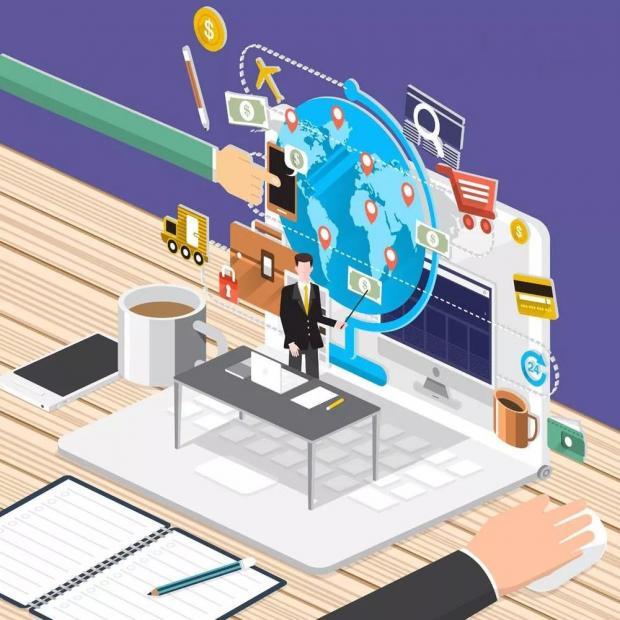 新媒体平台环境下财经内容生产的方式与特征(上)
