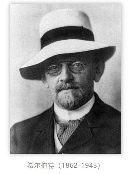 接力黎曼的革命:他以质疑之声敲开数学新时代