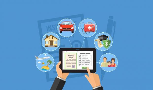 深度   东南亚互联网保险的4个机会:下沉市场的惊喜与技术场景的多种可能性