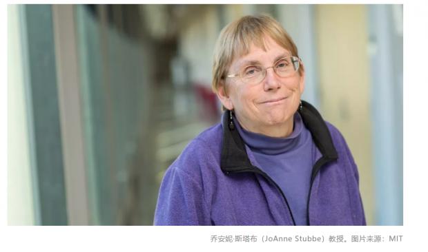 中国科学家对高影响因子的追逐 正在丢失科学的真理