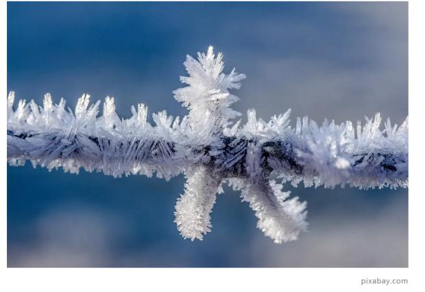 深度学习的冬天要来了吗?