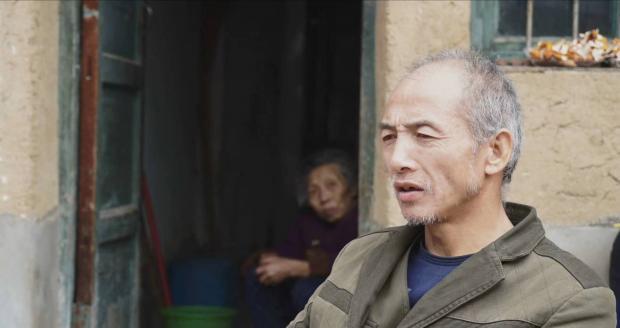 陕西汉中鲁天恵强奸杀人冤案亟待再审改判