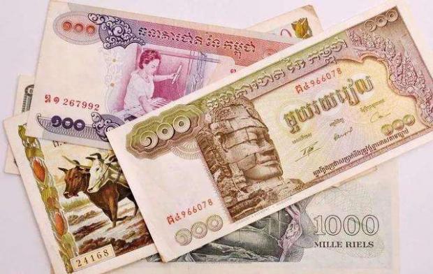 柬埔寨会是出海电商下一个宝地吗?
