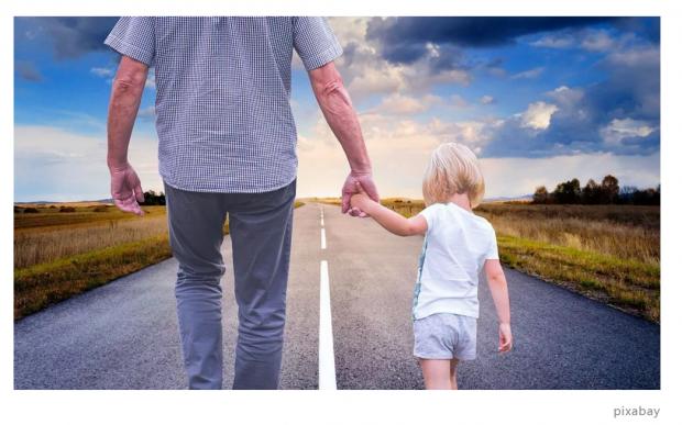 走路慢的人 衰老得更快?