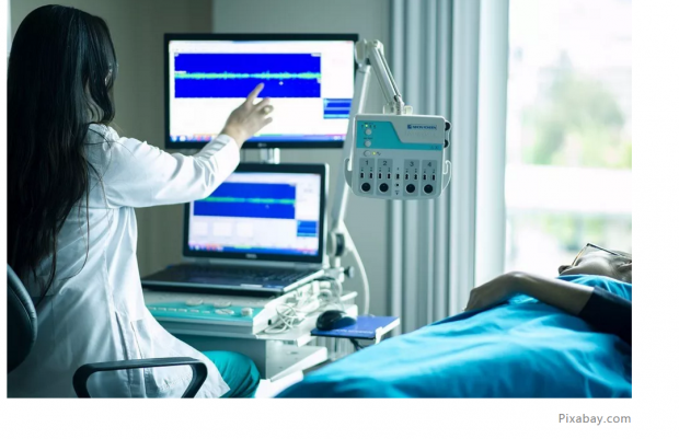 患者疾病治疗结果的好坏 竟与医生的信心也有关?