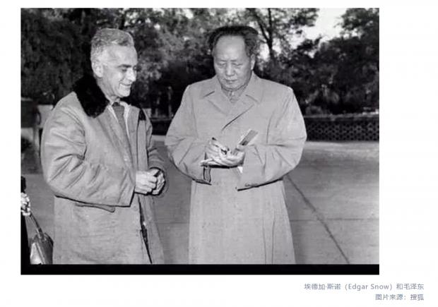 黄亚生:中国应当重视与美国民主党的关系