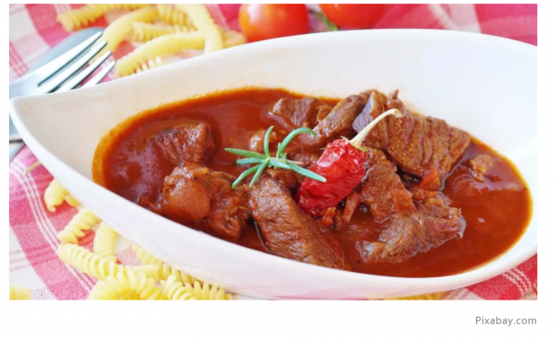 少吃红肉对健康无益?营养学研究再掀波澜