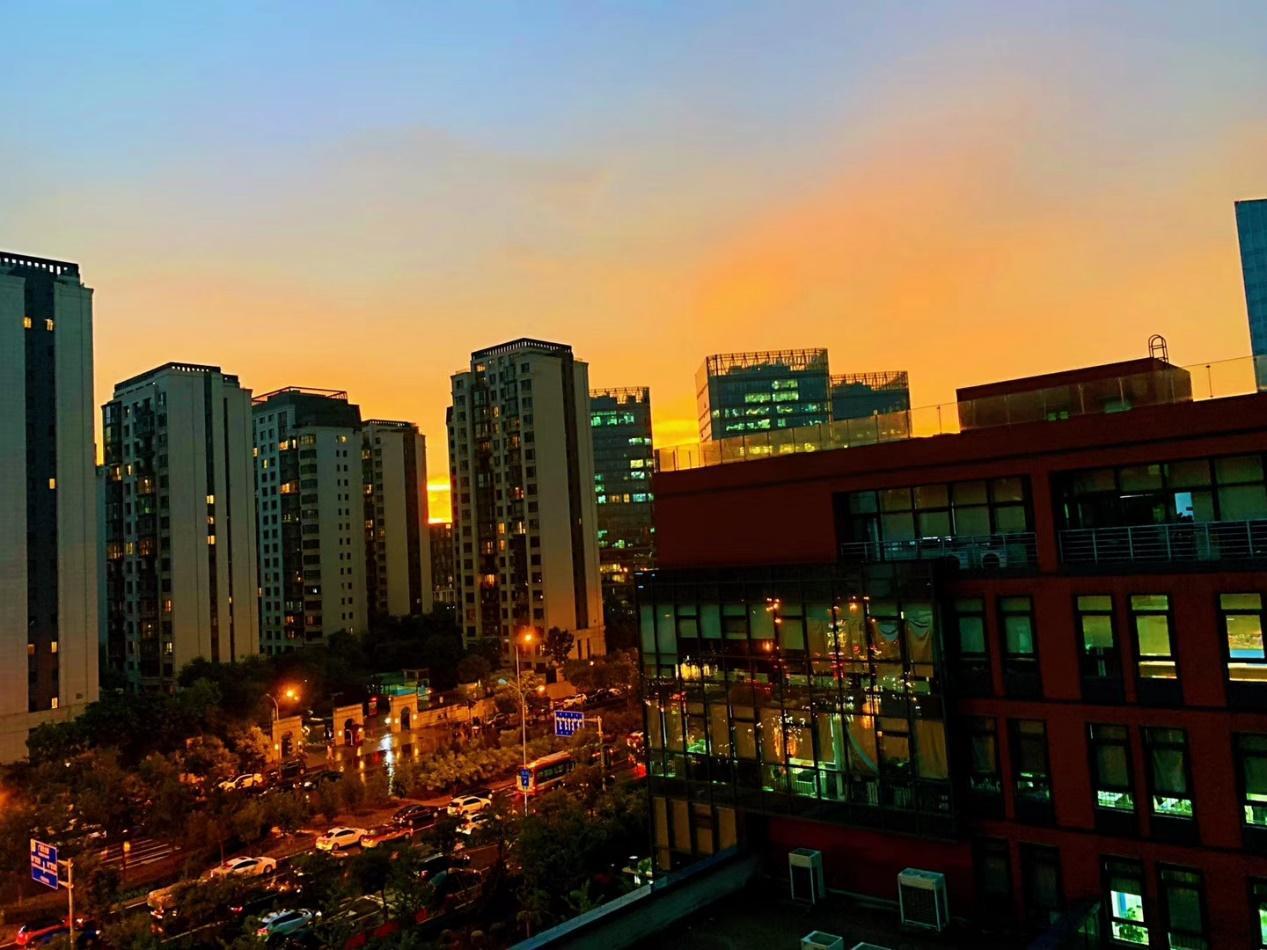 南京楼市新变局 其他省市会跟进吗?