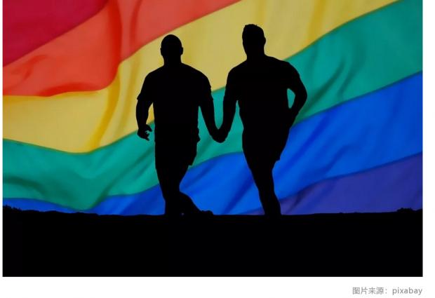 号称能检测同性恋基因,这款App为何遭抵制? | 一周科技