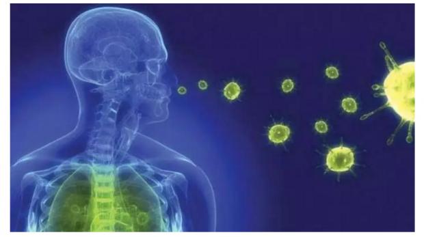 你真的了解感冒吗?如何预防感冒?