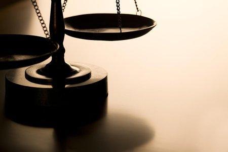 涉黑案受害人上访被拘 于欢案余波还没结束?
