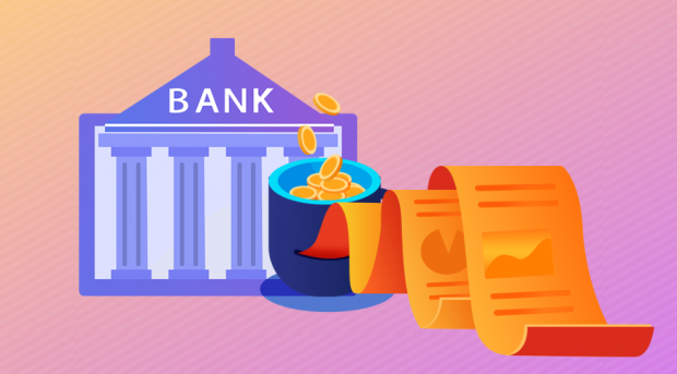 东莞银行更新招股书:营收增四成,对公业务由亏损转为盈利