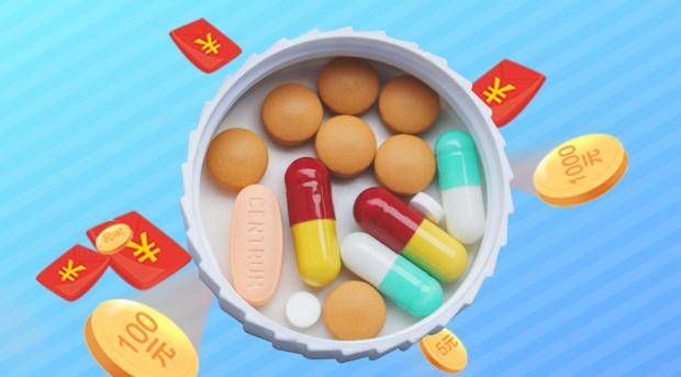 立方制药申请上市:核心产品线趋于饱和,拟募资6.5亿扩产