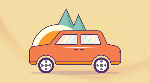 长城汽车喜忧参半:前十月总销量创新高,WEY系列同比降三成