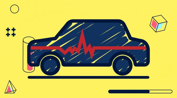 长城吉利销量同创历史新高:龙头车企是否迎来拐点?