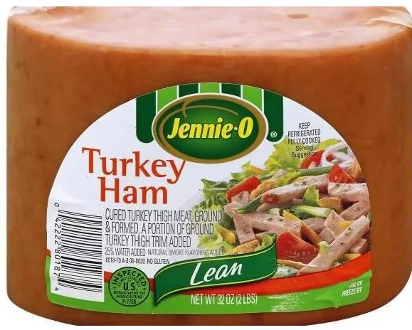 不吃火鸡,感恩节能吃什么?有多贵?(多图)