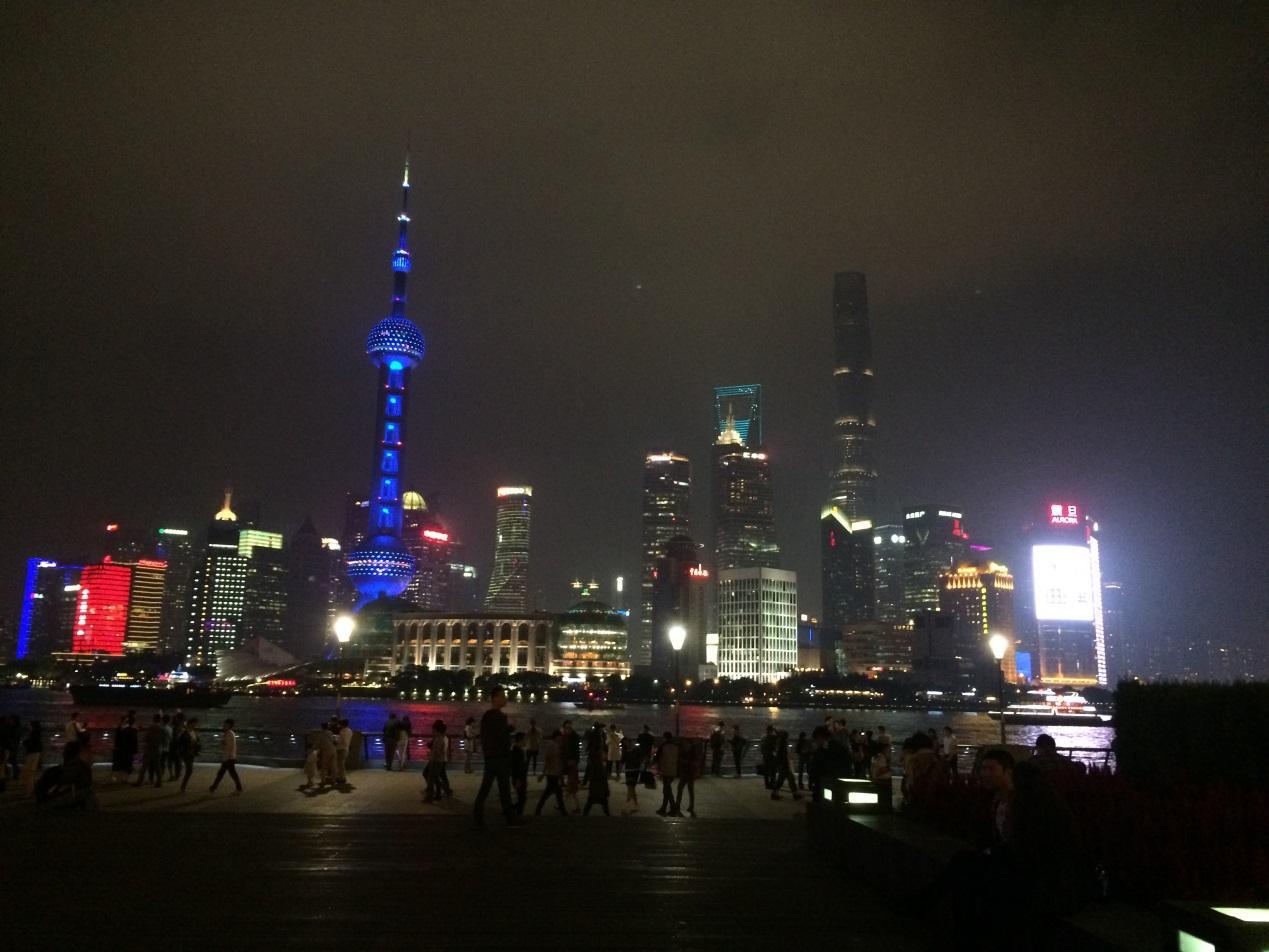 南通傍了上海,成都东进深入!机场和楼市一起飞?