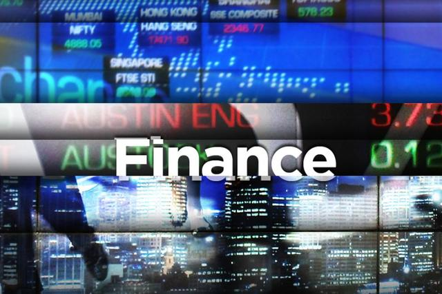 文字的力量:新闻如何影响金融市场情绪