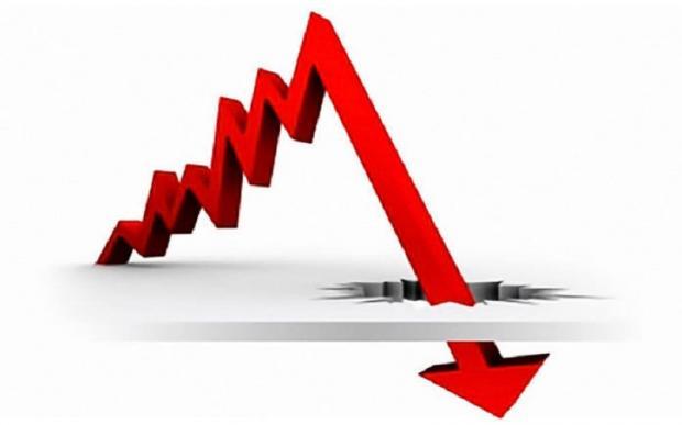 负利率究竟意味着什么?