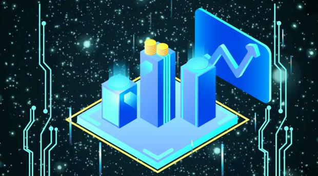 聚辰股份:科创板上市首日涨139% 上市前财务数据曾变更
