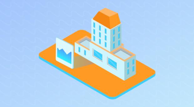 远洋地产:11月销售额同比增一成 均价20900元/平方米