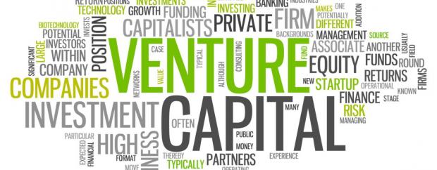 资本寒冬中,东南亚哪些行业更受VC青睐?