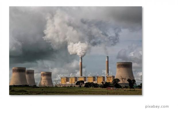净零排放到底意味着什么? | 气候大会特别策划