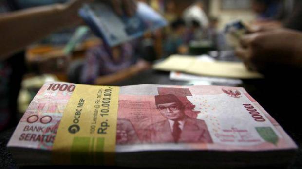 P2P借贷成为印尼金融科技MVP?