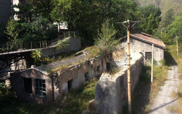 张进:王平村矿的死亡 | 【采访忆叙】之一