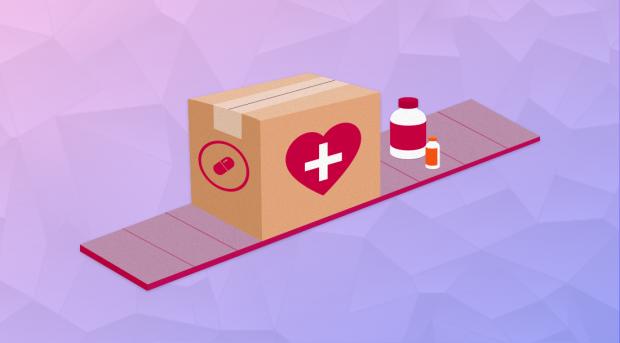 稳健医疗转战创业板:营收增加、利润滞涨,销售费用攀升是主因
